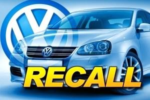 Motori360.it-VW Recall-01