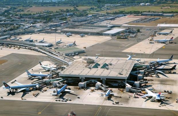 Motori360_corsi_ADR_Aeroporto_Fiumicino