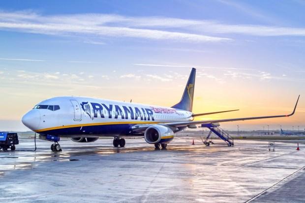 Motori360_interconnessione_Ryanair-3 Inarrestabile Ryanair: adesso anche i voli in connessione