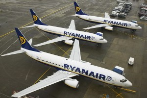 Motori360_interconnessione_Ryanair-apert.