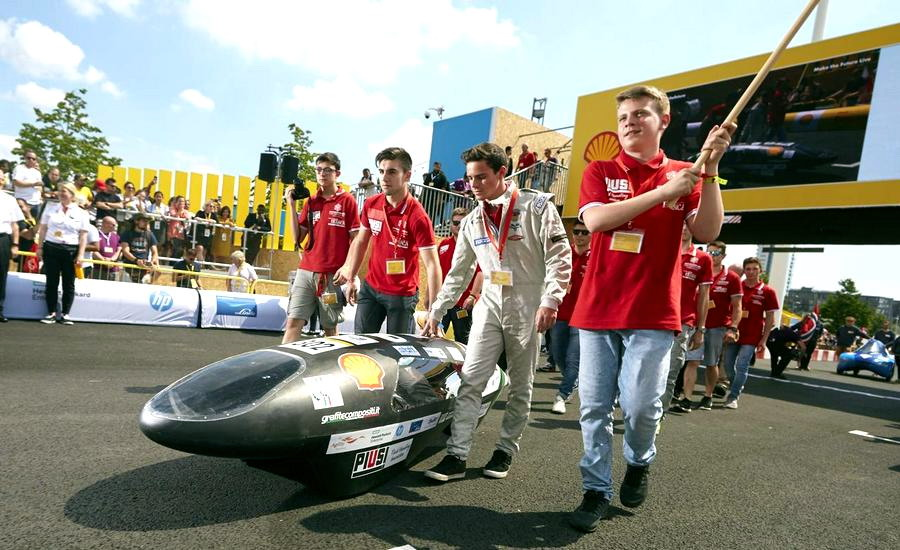 Motori360.it-Shell Eco-Marathon London-06