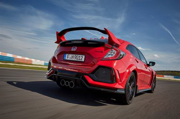 Motori360_F13 Honda_Civic_Type_R