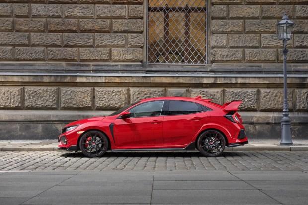 Motori360_F2 Honda_Civic_Type_R