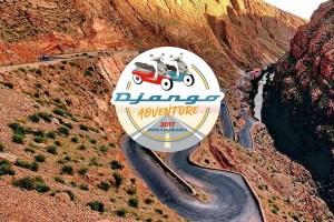 Motori360_Peugeot_DjangoAdventure_apert
