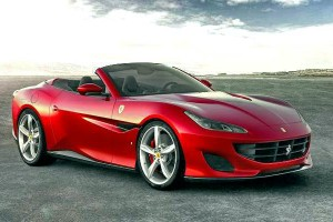 Motori360.it-Ferrari Portofino-01