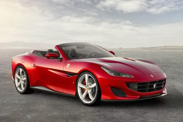 Motori360.it-Ferrari Portofino-02