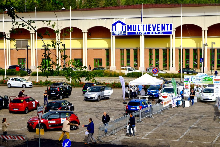 Motori360.it-12 Ecorally-05