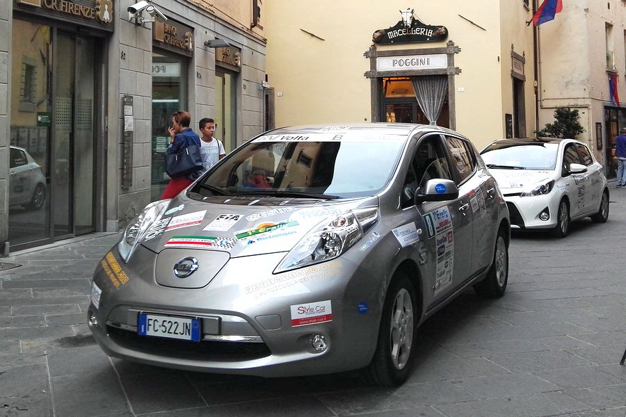 Motori360.it-12 Ecorally-19