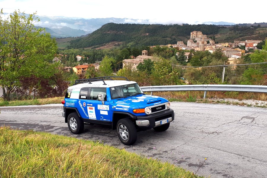 Motori360.it-12 Ecorally-20