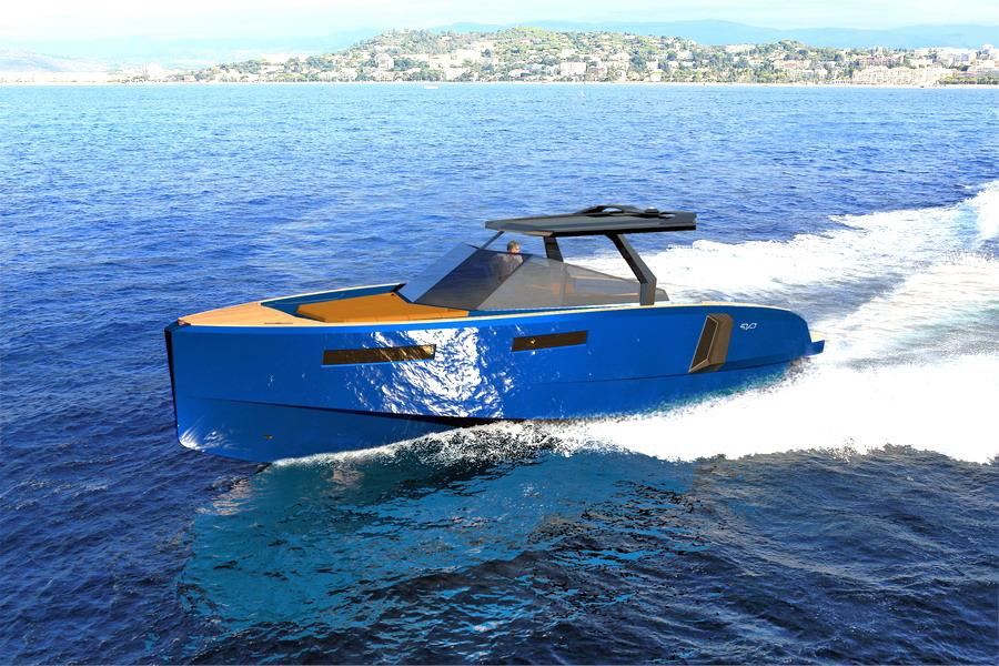 Motori360.it-Evo Yacht-06