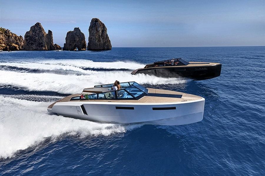 Motori360.it-Evo Yacht-07