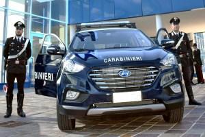 Motori360.it-Hyundai ix35 Fuel Cell-01