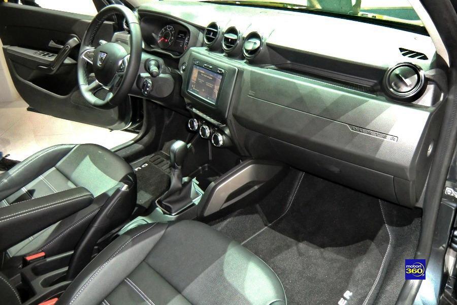 Motori360.it-IAA 2°-09