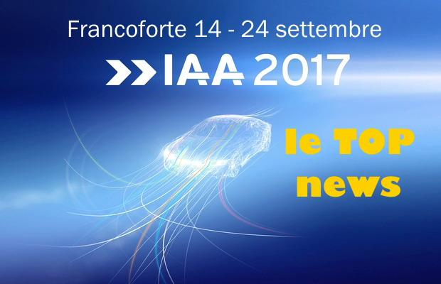 Motori360.it-IAA news-01