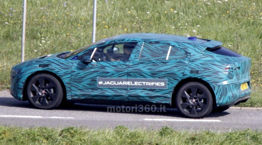 Motori360.it-Jaguar I-Pace-03