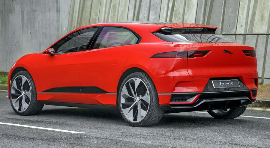 Motori360.it-Jaguar I-Pace-07