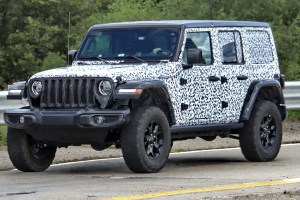 Motori360.it-Jeep Wrangler 2018-01