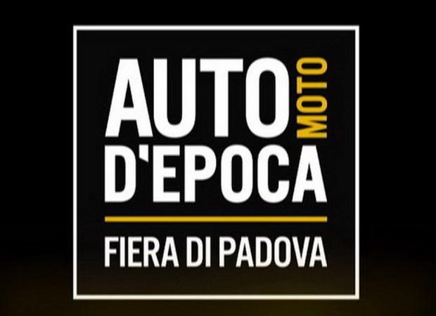 Motori360-Padova-auto_01