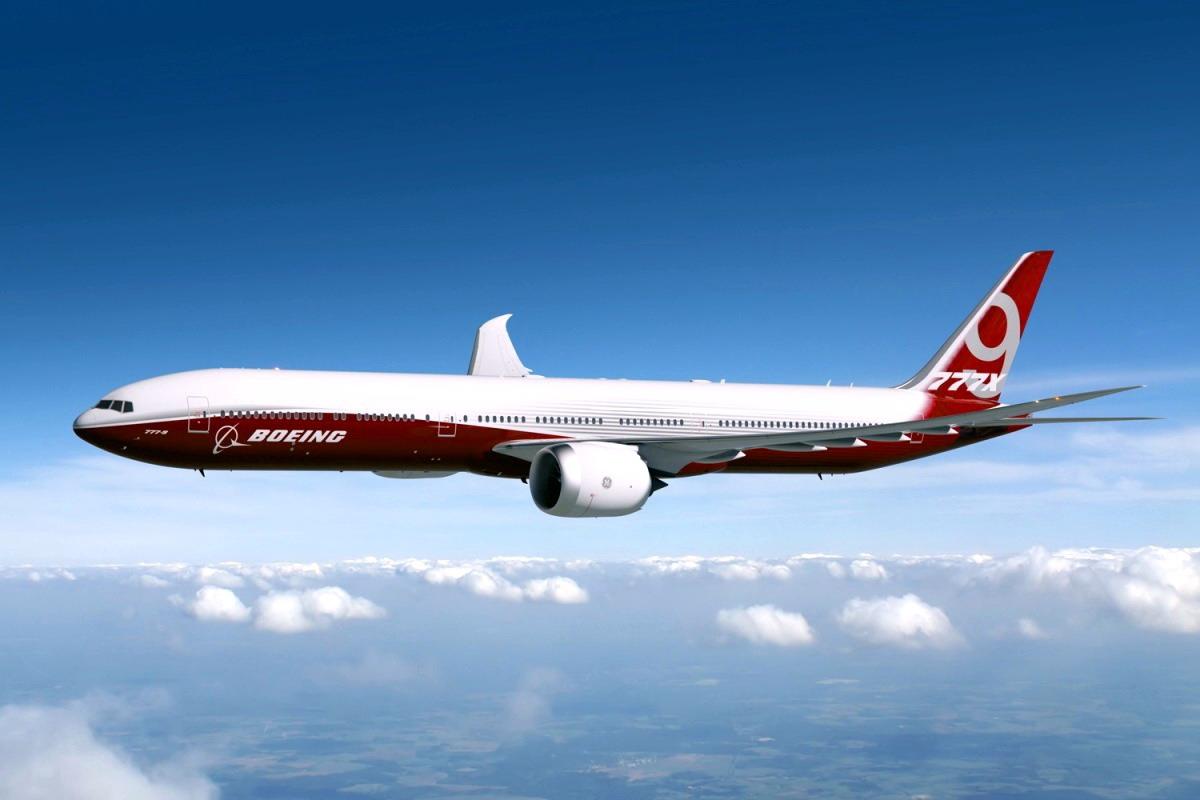 Motori360.it-Boeing 777X-03