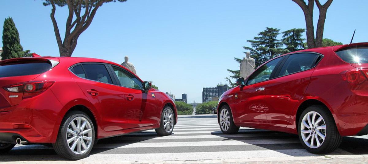 Motori360_AlfaGiulietta_Mazda3 (13)
