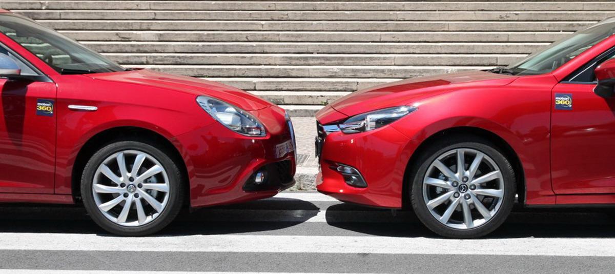 Motori360_AlfaGiulietta_Mazda3 (15)