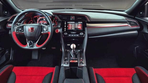 F8-Motori360_Civic-TypeR-Vallelunga