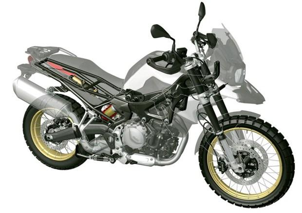 Motori360-F4 BMW GS 11 017