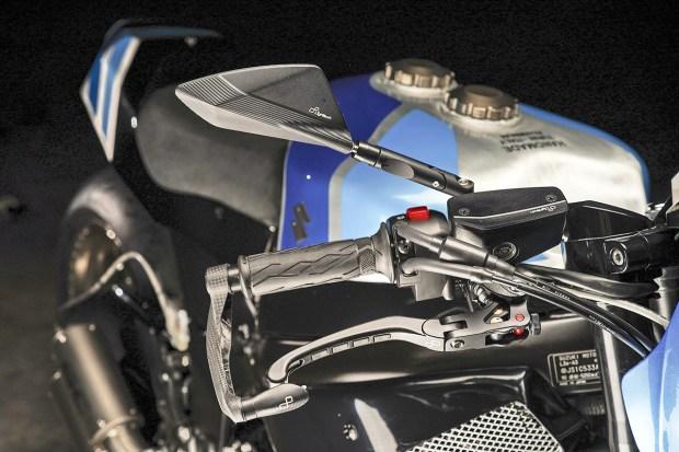 Motori360-F7 SUZ EICMA 017