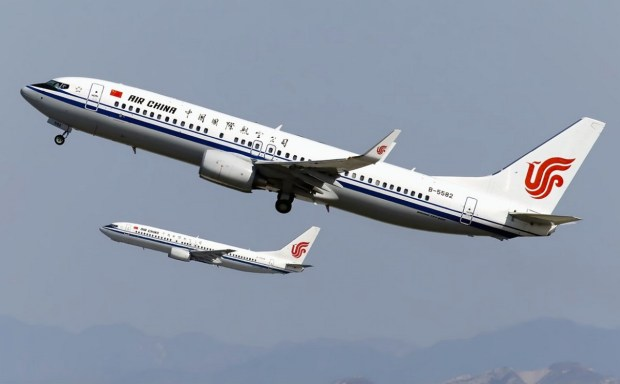 Motori360-ibar-novemesi-Air_China_Boeing_737-800
