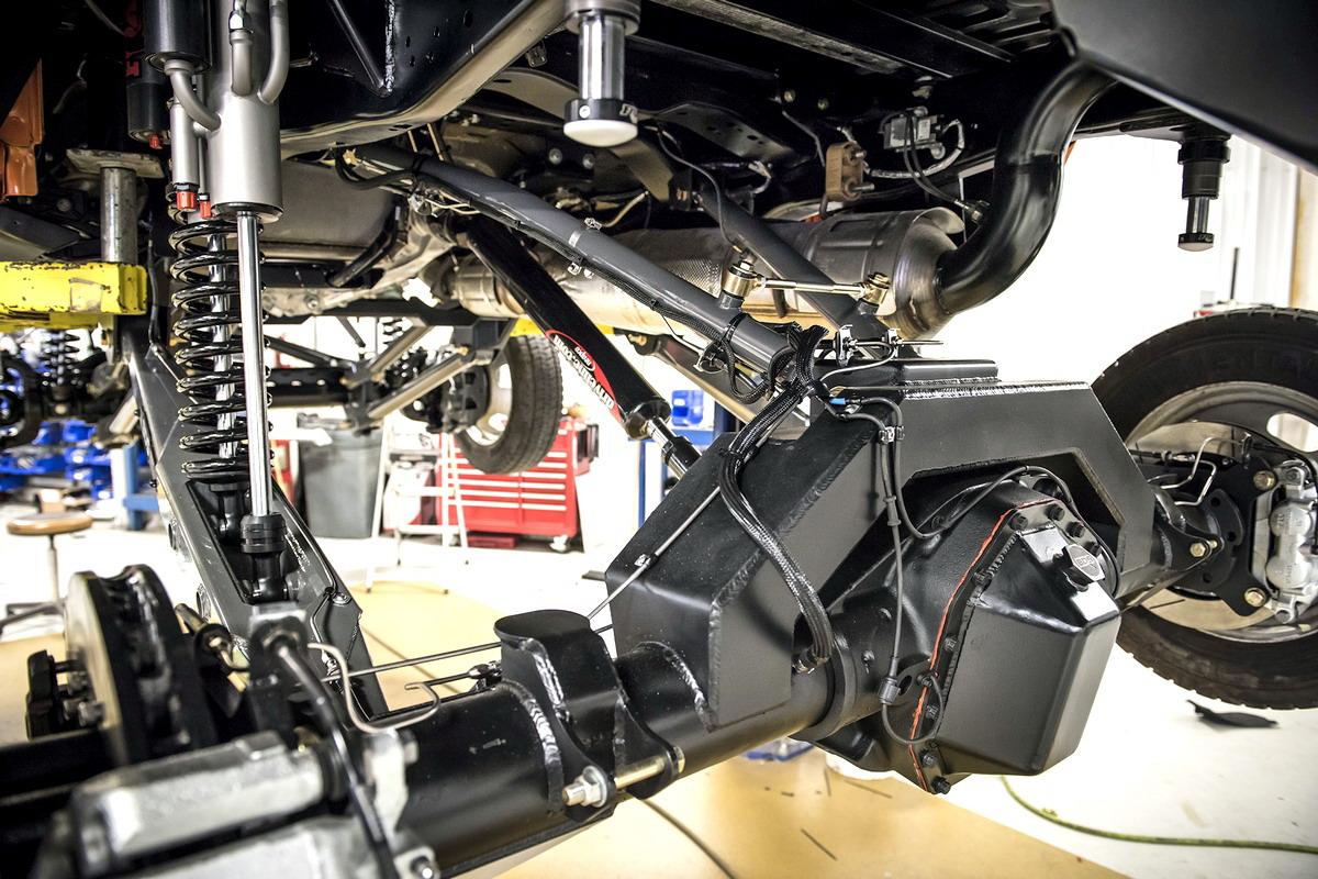 Motori360.it-Ford F250 SD126-09
