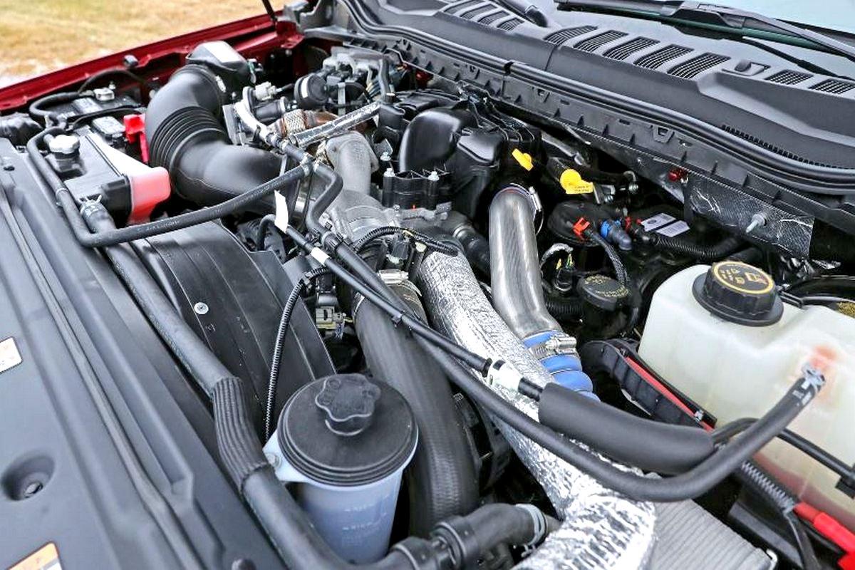 Motori360.it-Ford F250 SD126-15