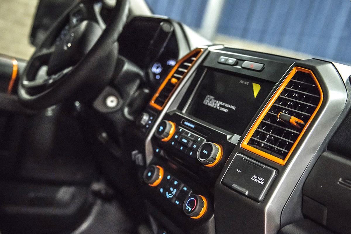 Motori360.it-Ford F250 SD126-20