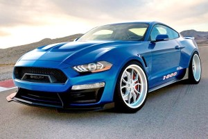 Motori360.it-Ford Mustang Shelby 1000-01