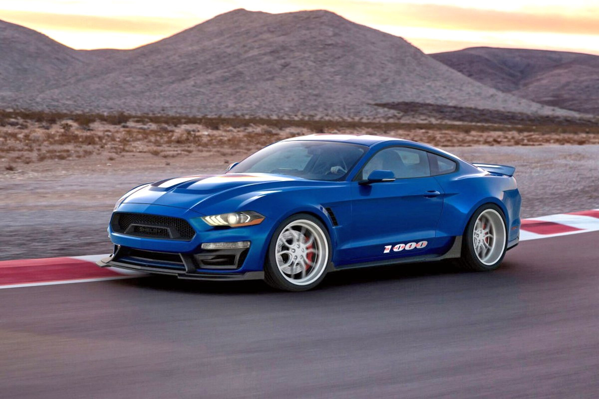 Motori360.it-Ford Mustang Shelby 1000-07