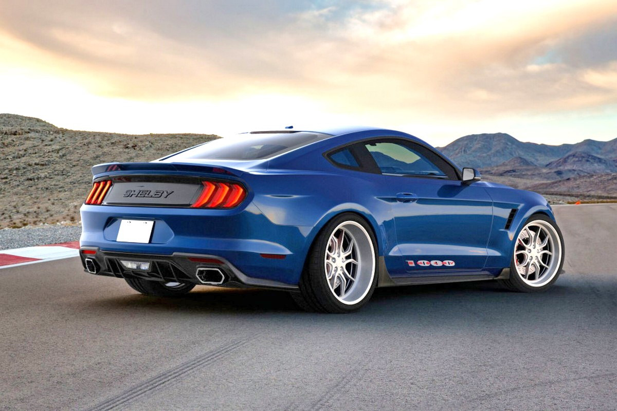 Motori360.it-Ford Mustang Shelby 1000-08