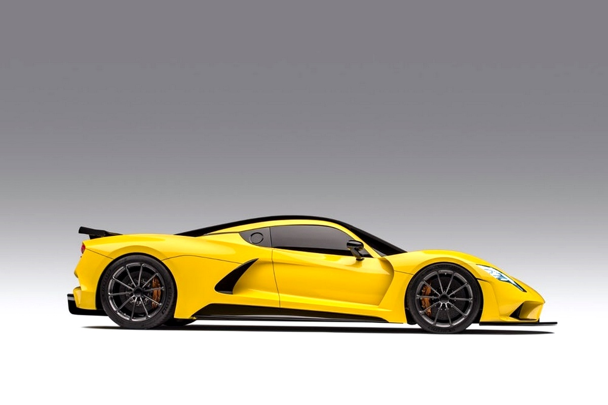 Motori360.it-Hennessey Venom F5-05