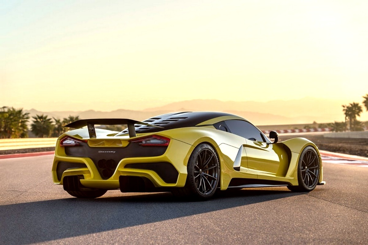Motori360.it-Hennessey Venom F5-08
