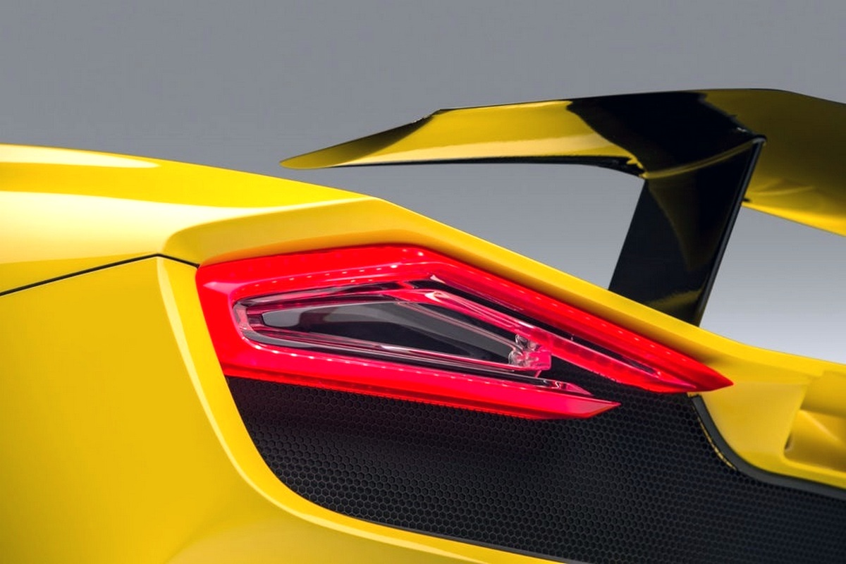 Motori360.it-Hennessey Venom F5-15