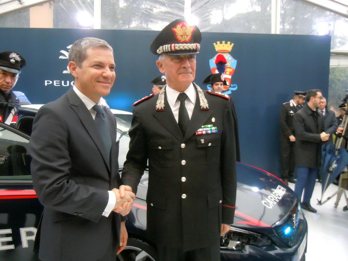 Motori360-308GTi-ArmaCarabinieri (20)