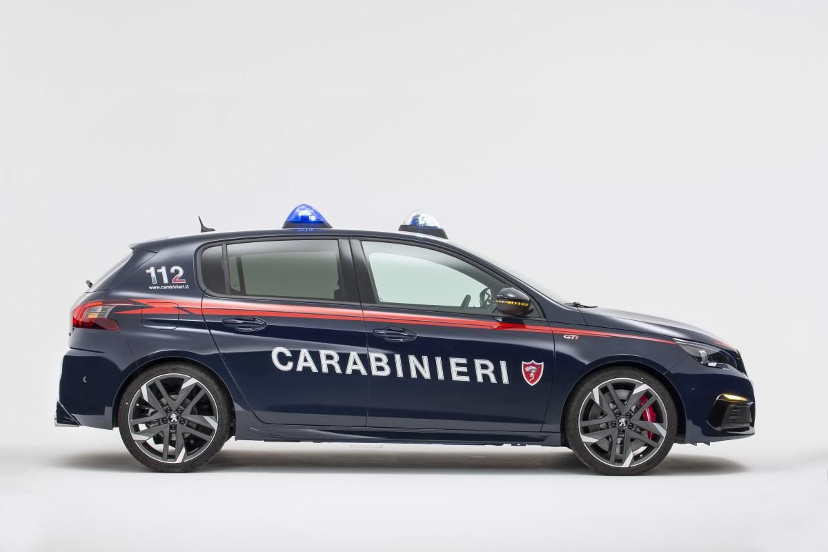 Motori360-308GTi-Carabinieri (3)