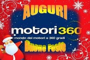 Motori360-Auguri-Natale-2017