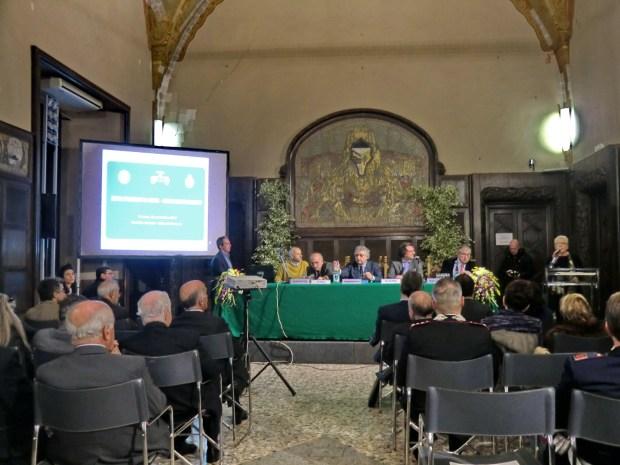 Motori360.it-ACI Convegno Ferrara-09