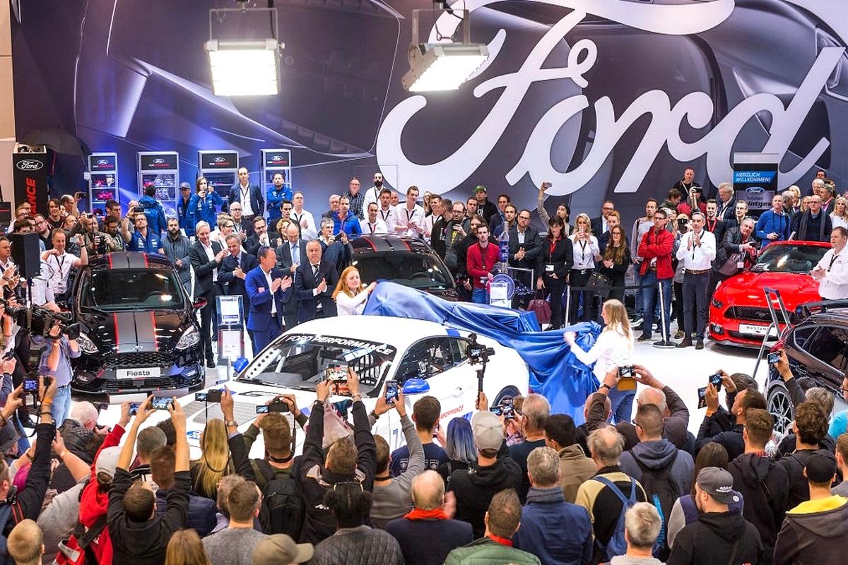 Motori360.it-Ford Motor Show Essen-04