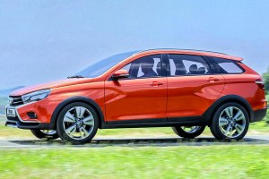 Motori360.it-Lada Vesta SW e Cross-01