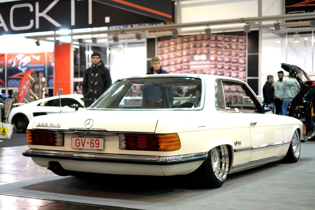 Motori360.it-Motor Show Essen 50°-36