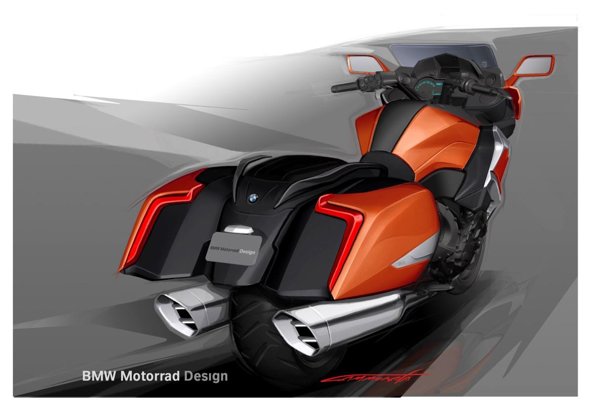 Motori360_BMW-K1600B- (16)