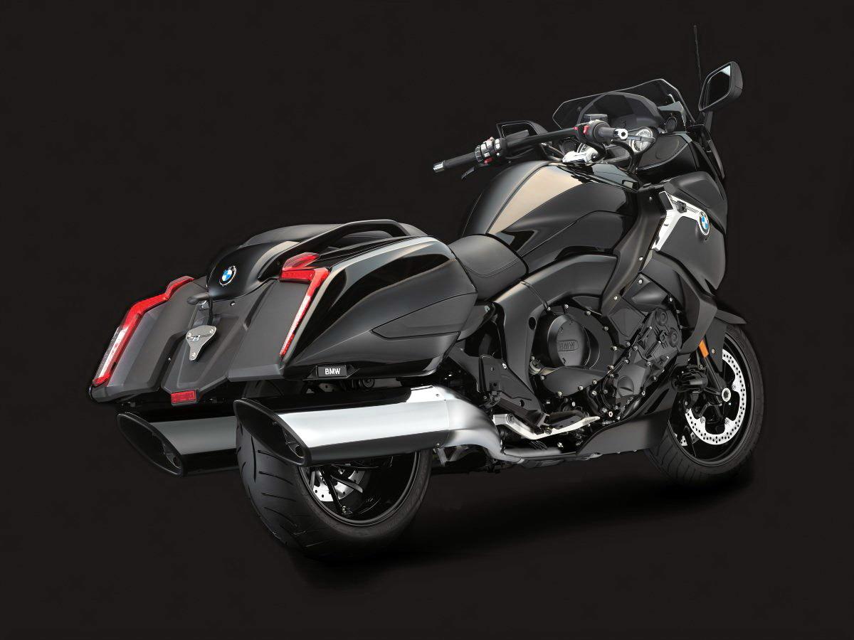 Motori360_BMW-K1600B- (5)