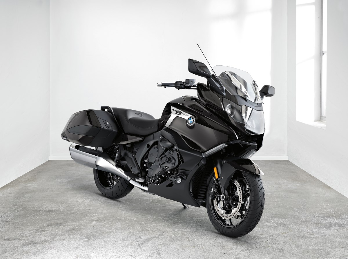 Motori360_BMW-K1600B- (9)