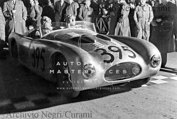Motori360_museonicolis-motorshow