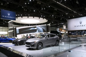 motori360_maserati_salone_los_angeles_1
